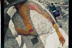 Granite Portal