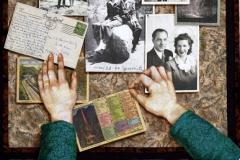 Honeymoon 1944