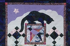 Tweet Dreams - Kelly Gallagher-Abbott
